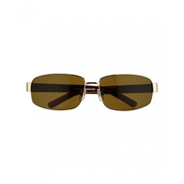 Lumberjacks Regal Sunglasses